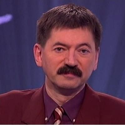 Frédéric Terreur
